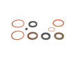 Wrightwood Racing Engine Seal Kit (WRI1613207)