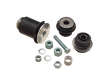 Lemfoerder Suspension Control Arm Bushing Kit (LEM1613399)