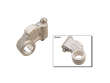 Genuine Engine Rocker Arm