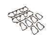 Wrightwood Racing Engine Valve Cover Gasket Set (WRI1613776)