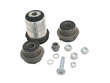 First Equipment Quality Suspension Control Arm Bushing Kit (FEQ1613968)