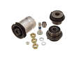 Lemfoerder Suspension Control Arm Bushing Kit (LEM1613968)
