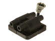 Richporter Technology Ignition Coil