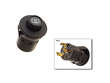 Genuine Defroster Switch (OES1614096)