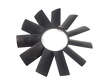 Genuine Engine Cooling Fan Blade