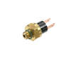 Santech A/C Low Pressure Switch                                                                              (SII1614301)