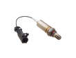 Bosch Oxygen Sensor                                                                                       
