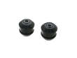 AST Suspension Control Arm Bushing Kit (AST1614536)