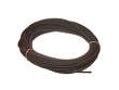 Aftermarket Vacuum Hose (AFT1615156)