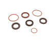 OEM Engine Seal Kit (OE-1615222)