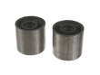 Lemfoerder Suspension Control Arm Bushing Kit (LEM1615393)