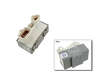 ACM Engine Cooling Fan Motor Relay (ACM1615406)