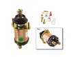 Lucas Starter Solenoid                                                                                    