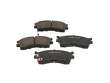 Sangsin Disc Brake Pad