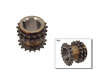 Swag Engine Timing Crankshaft Gear (SWA1616378)