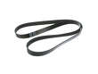 Gates Accessory Drive Belt (GAT1616532)