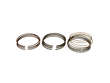 NPR Engine Piston Ring Set