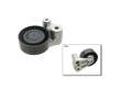 LUK A/C Drive Belt Tensioner Pulley