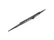 Genuine Windshield Wiper Blade (OES1616909)