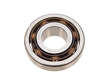 FAG Manual Trans Main Shaft Bearing (FAG1616943)