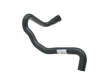 Genuine HVAC Heater Hose (OES1616988)