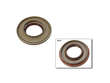 Genuine Differential Pinion Seal (OES1617351)