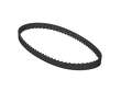Genuine Engine Balance Shaft Belt (OES1617507)
