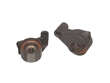 NSK Engine Timing Idler Bearing (NSK1617631)