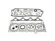 Ishino Engine Cylinder Head Gasket Set