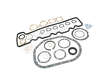 Goetze Engine Crankcase Cover Gasket Set (GOE1618000)