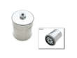 Original Equipment Fuel Filter (OEA1618149)