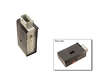 VDO Door Lock Solenoid