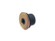 OEM Suspension Control Arm Bushing (OE-1618361)