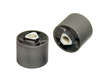 Lemfoerder Suspension Control Arm Bushing (LEM1618518)