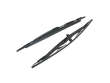 Bosch Windshield Wiper Blade Set                                                                           (BOS1618548)