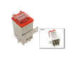 Kaehler Battery Overload Relay (KAE1618613)