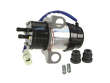 Mitsubishi Electric Automotive Electric Fuel Pump