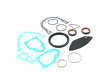 Elring Engine Crankcase Cover Gasket Set (ELR1618736)