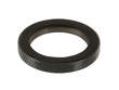 Eurospare Engine Crankshaft Seal (ESP1618927)
