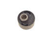 Genuine Suspension Subframe Bushing