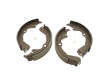 Genuine Drum Brake Shoe (OES1619246)
