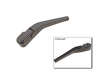 Bosch Headlight Wiper Arm (BOS1619432)