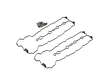 Ishino Engine Valve Cover Gasket Set (ISH1619941)