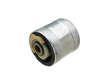 Genuine Suspension Control Arm Bushing (OES1620123)