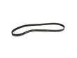 Gates Accessory Drive Belt (GAT1620200)
