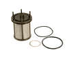 MTC Auto Trans Filter Kit (MTC1620246)