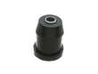 AST Suspension Control Arm Bushing (AST1620366)