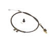 Genuine Clutch Cable (OES1620644)