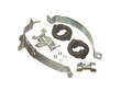 Bosal Exhaust Muffler Clamp Kit (BSL1620670)