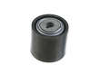 Lemfoerder Suspension Control Arm Bushing (LEM1620674)